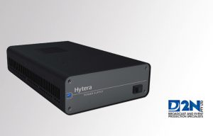 D2N - Hytera - PS22002