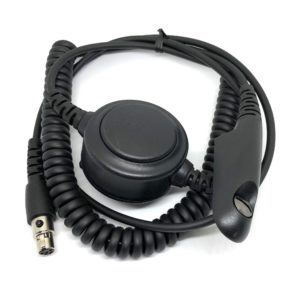D2N - Raytalk QDC-M2-TAF5-PTT