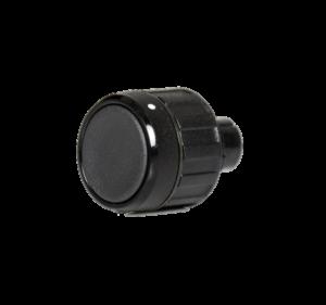 DMR Radio Bluetooth Adapter - Hytera ADA-01