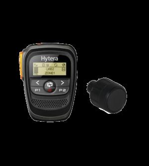 Hytera SM27W1-A1