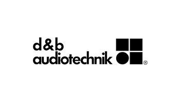 d&b audio