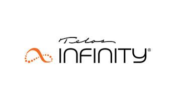telos infinity