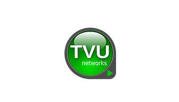 tuv network