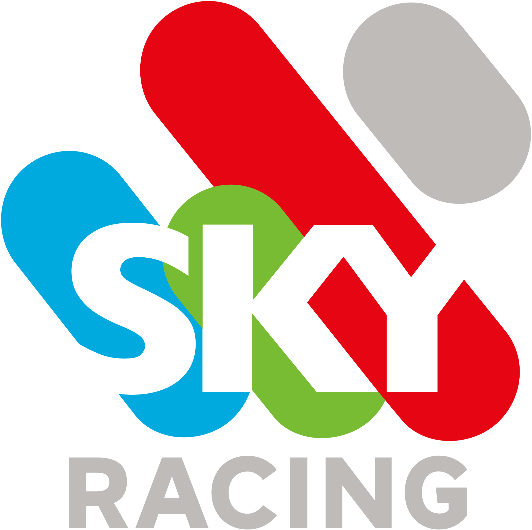 Sienna's NDI Software Is Off To The Races with Sky