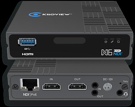 kiloview-n6-D2N